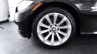 2011 BMW 328i  xDrive Virginia Beach, Virginia 3