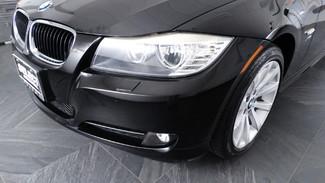 2011 BMW 328i  xDrive Virginia Beach, Virginia 5