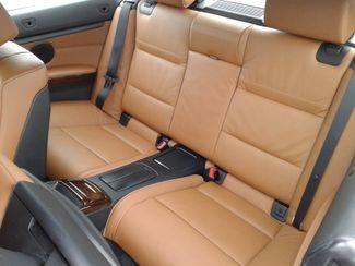 2011 BMW 328i   city Virginia  Select Automotive (VA)  in Virginia Beach, Virginia
