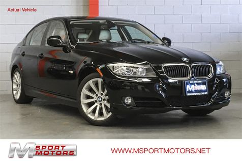 2011 BMW 328i Sedan in Walnut Creek