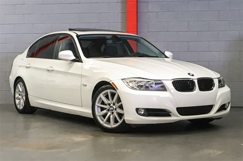 2011 BMW 328i  in Walnut Creek