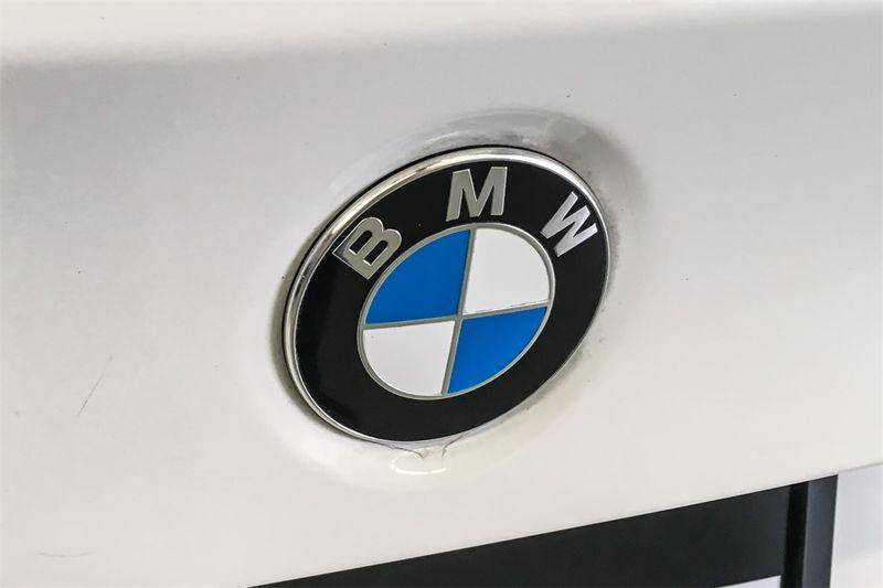 2011 BMW 328i   city CA  M Sport Motors  in Walnut Creek, CA