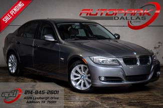 2011 BMW 328i xDrive in Addison TX