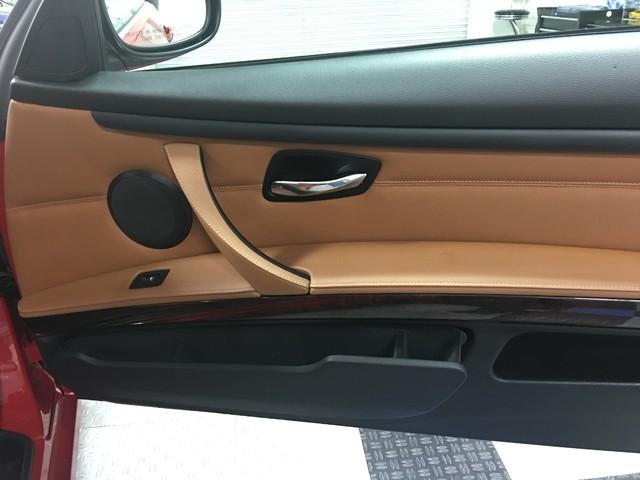 2011 BMW 328i xDrive Brooklyn, New York 24