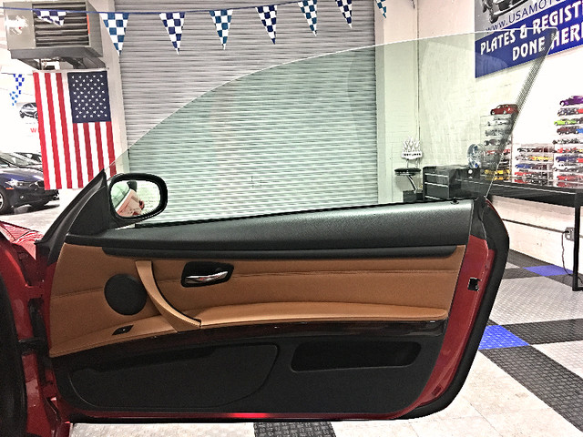 2011 BMW 328i xDrive Brooklyn, New York 22