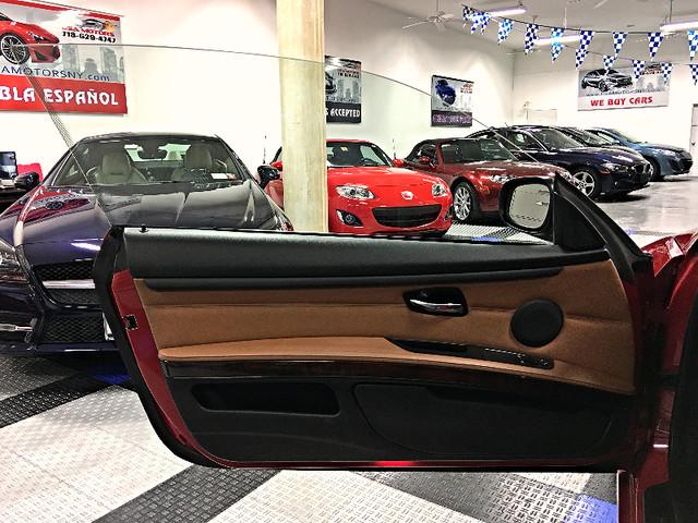 2011 BMW 328i xDrive Brooklyn, New York 19
