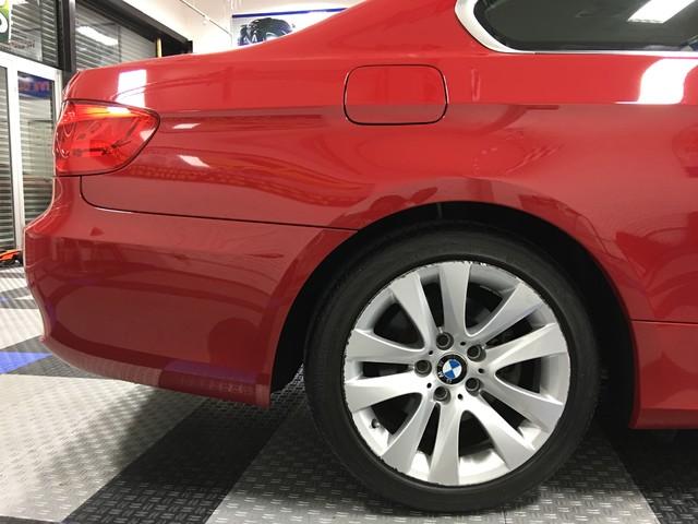 2011 BMW 328i xDrive Brooklyn, New York 16