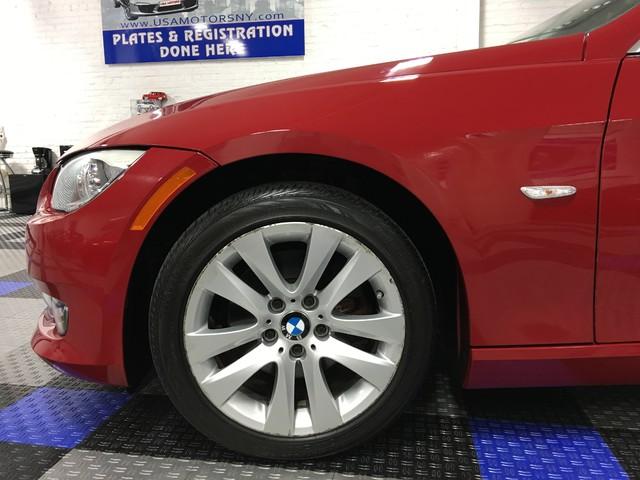 2011 BMW 328i xDrive Brooklyn, New York 14