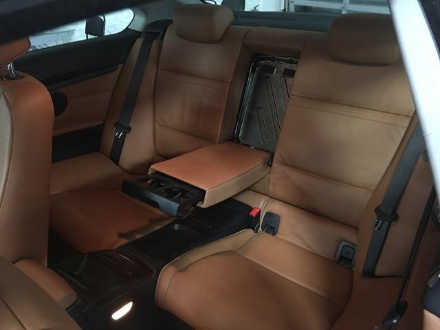 2011 BMW 328i xDrive Brooklyn, New York 29