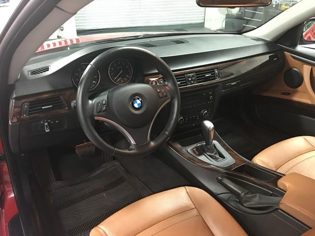 2011 BMW 328i xDrive Brooklyn, New York 26