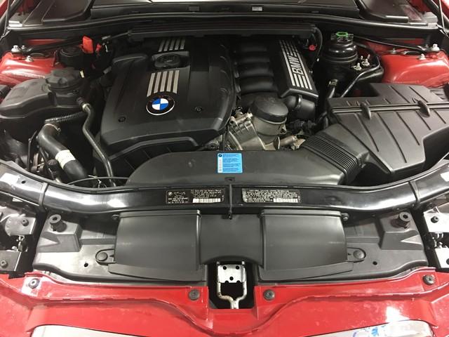 2011 BMW 328i xDrive Brooklyn, New York 55