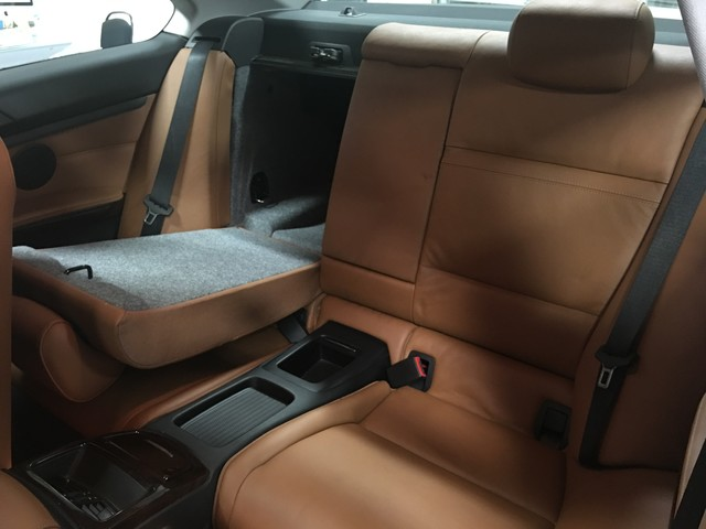 2011 BMW 328i xDrive Brooklyn, New York 33