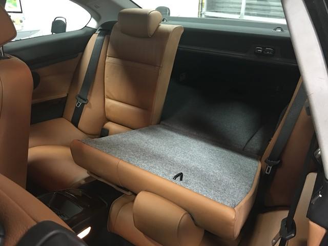 2011 BMW 328i xDrive Brooklyn, New York 32
