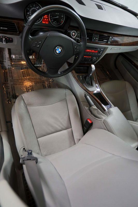 2011 BMW 328i xDrive Wagon - Premium pkg - Only 56K miles  city California  MDK International  in Los Angeles, California