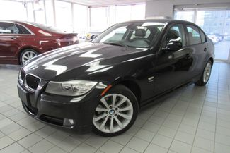 2011 BMW 328i xDrive Chicago, Illinois 2