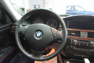 2011 BMW 328i xDrive Chicago, Illinois 11