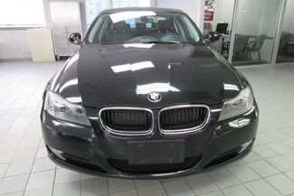 2011 BMW 328i xDrive Chicago, Illinois 1