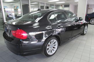 2011 BMW 328i xDrive Chicago, Illinois 5