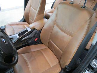 2011 BMW 328i xDrive   city ND  AutoRama Auto Sales  in , ND