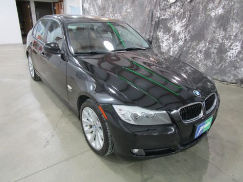 2011 BMW 328i xDrive  in , ND