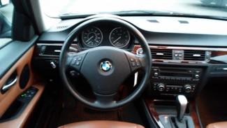 2011 BMW 328i xDrive 4dr Sdn AWD East Haven, CT 12