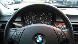 2011 BMW 328i xDrive 4dr Sdn AWD East Haven, CT 13