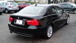 2011 BMW 328i xDrive 4dr Sdn AWD East Haven, CT 26