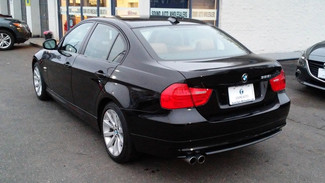 2011 BMW 328i xDrive 4dr Sdn AWD East Haven, CT 29