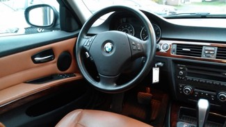 2011 BMW 328i xDrive 4dr Sdn AWD East Haven, CT 9