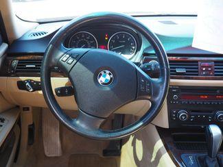 2011 BMW 328i xDrive 328i xDrive Englewood, CO 11