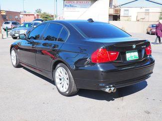 2011 BMW 328i xDrive 328i xDrive Englewood, CO 2