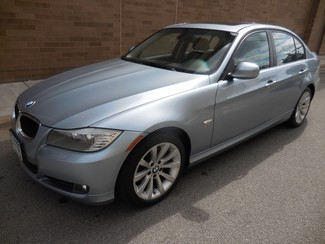 2011 BMW 328i xDrive Farmington, Minnesota