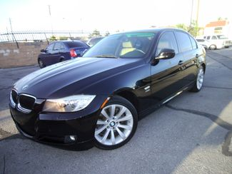 2011 BMW 328i xDrive Las Vegas, NV 1
