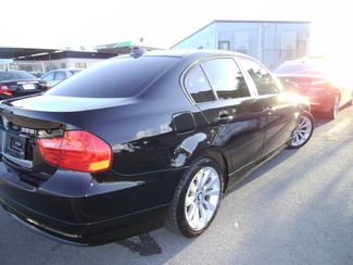 2011 BMW 328i xDrive Las Vegas, NV 2
