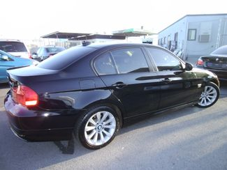 2011 BMW 328i xDrive Las Vegas, NV 3