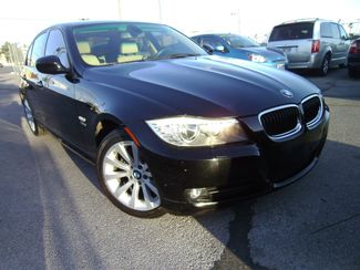 2011 BMW 328i xDrive Las Vegas, NV 5