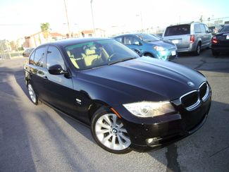 2011 BMW 328i xDrive Las Vegas, NV 6