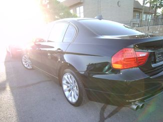 2011 BMW 328i xDrive Las Vegas, NV 7