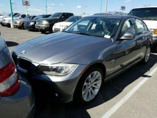 2011 BMW 328i *RARE AWD* MOON* *NAVI  PREM & SPRT PKG* LEATHER* VERY NICE* Las Vegas, Nevada
