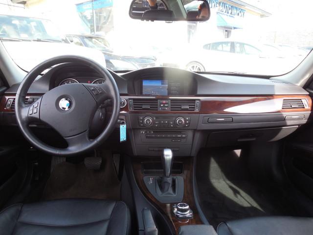 2011 BMW 328i xDrive Leesburg, Virginia 11
