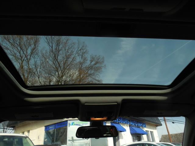 2011 BMW 328i xDrive Leesburg, Virginia 12