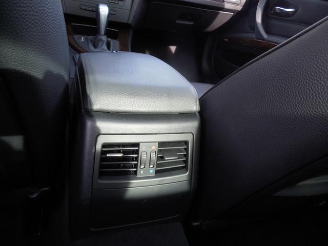 2011 BMW 328i xDrive Leesburg, Virginia 13