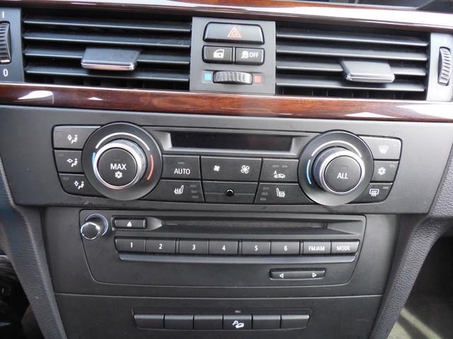 2011 BMW 328i xDrive Leesburg, Virginia 18