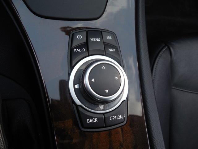 2011 BMW 328i xDrive Leesburg, Virginia 20