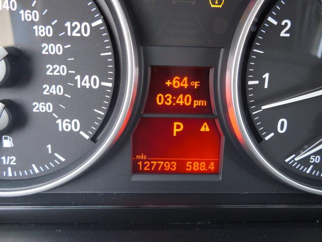 2011 BMW 328i xDrive Leesburg, Virginia 16