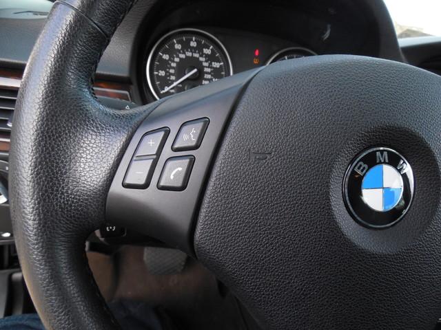 2011 BMW 328i xDrive Leesburg, Virginia 14