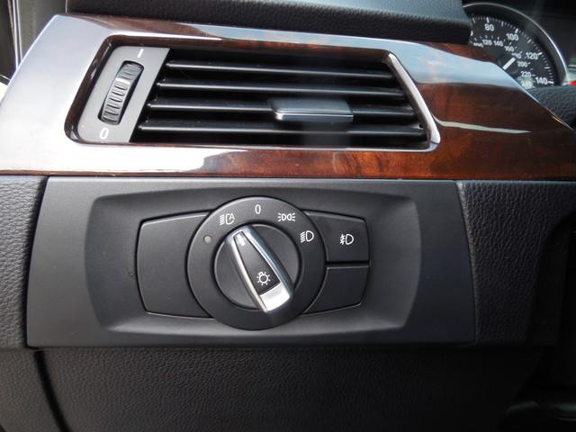 2011 BMW 328i xDrive Leesburg, Virginia 21