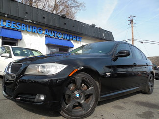 2011 BMW 328i xDrive Leesburg, Virginia