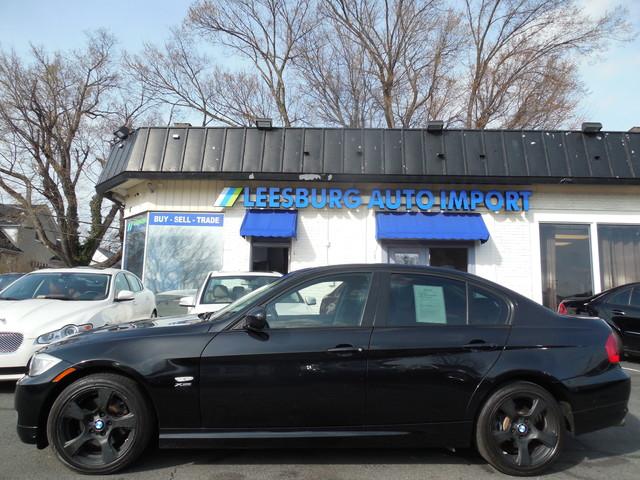 2011 BMW 328i xDrive Leesburg, Virginia 5