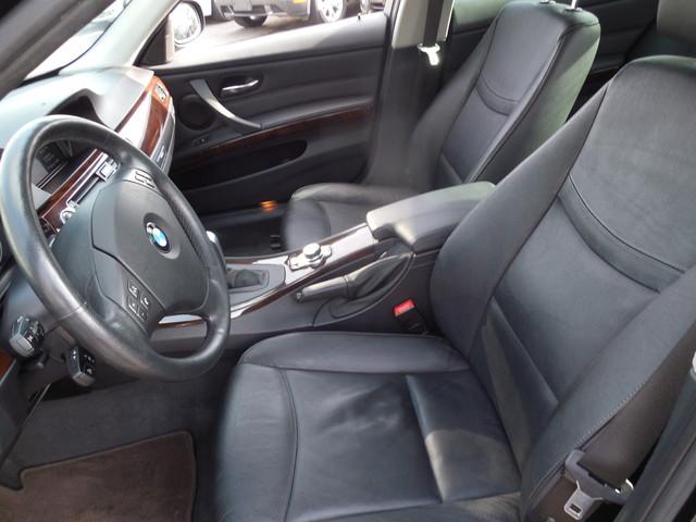 2011 BMW 328i xDrive Leesburg, Virginia 8